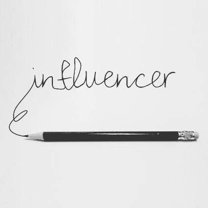 Influencers: perfiles que humanizan marcas para conectar personas e intereses