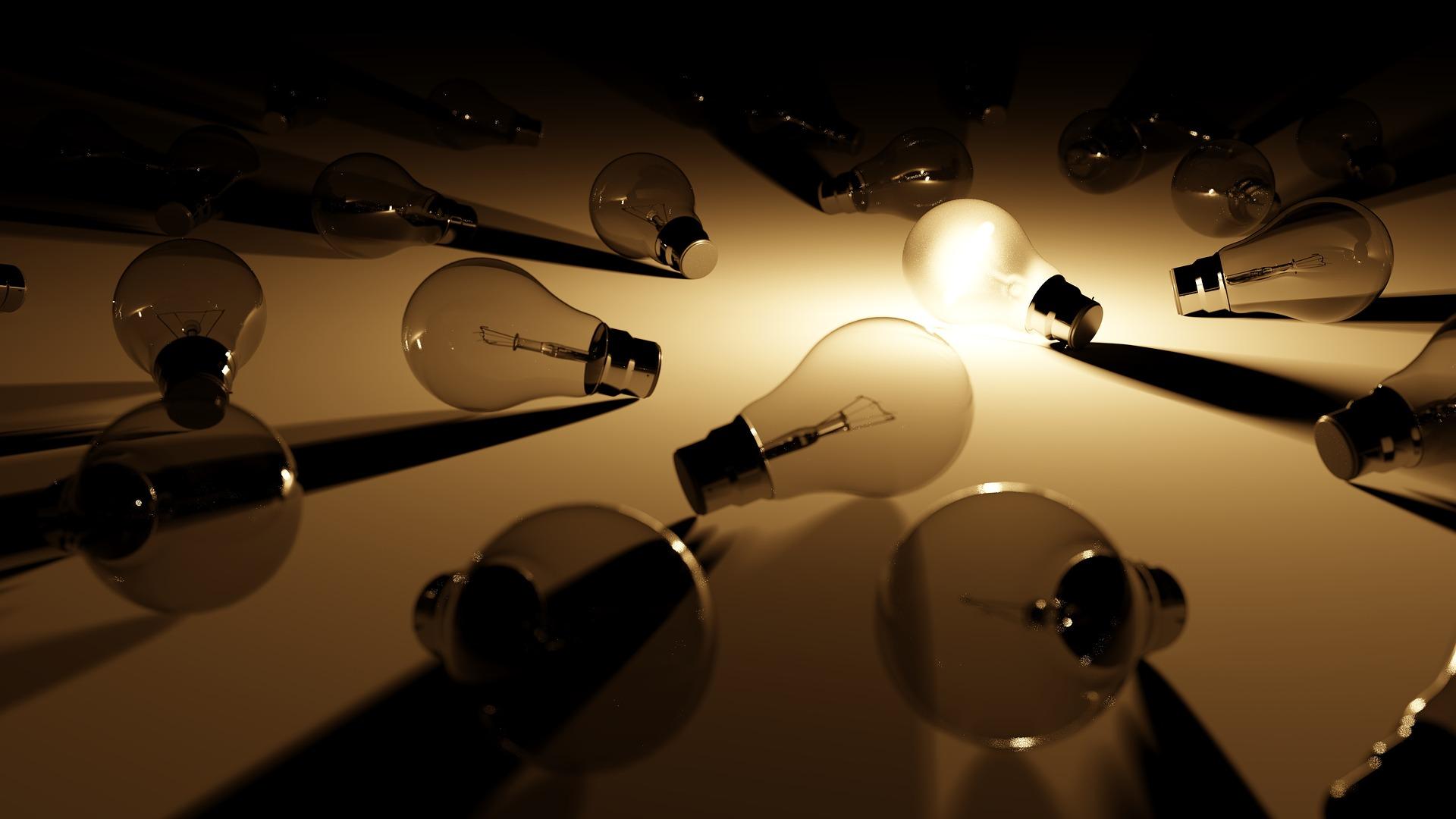 Tres claves para que su emprendimiento sea líder en innovación