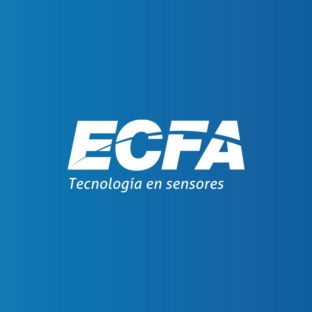 ECFA SRL