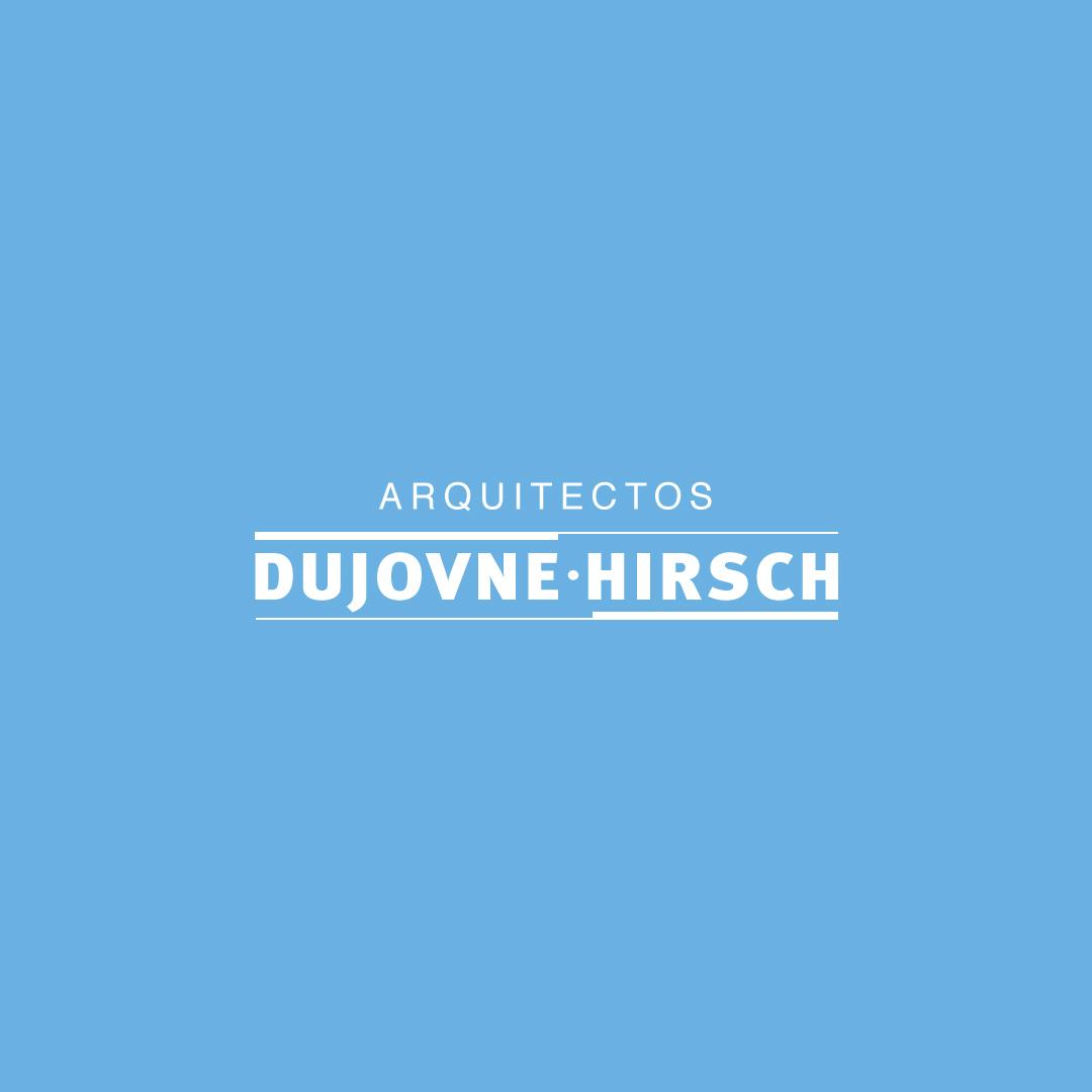 Arquitectos Dujovne-Hirsch